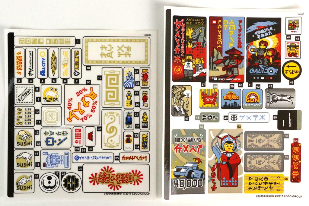 the-lego-ninjago-movie-ninjago-city-70620-sticker-aufkleber-2017-zusammengebaut-andres-lehmann zusammengebaut.com