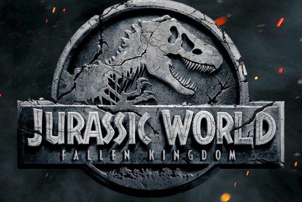 jurassic-world-fallen-kingdom-logo zusammengebaut.com