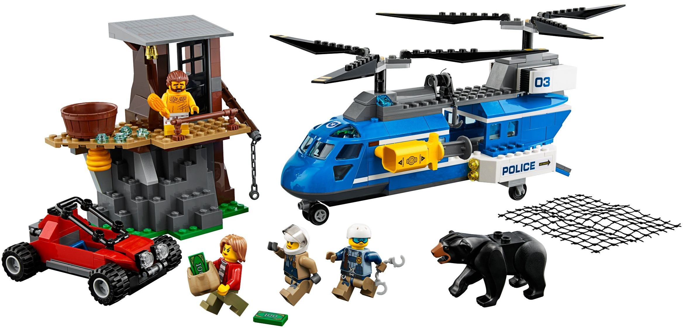 helicopter online with Lego City 2018 Sets Des Ersten Halbjahres 36835 on Rc Plane Beginners in addition Sport furthermore Top Girls Wallpapers in addition Lego City 2018 Sets Des Ersten Halbjahres 36835 further P 996 LAZER.