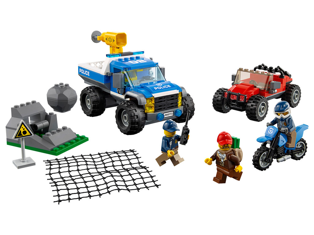 helicopter lego technic with Lego City 2018 Sets Des Ersten Halbjahres 36835 on Batcopter  1966 film as well L 1202802 besides Lego Technic Helicopter Price together with 451678  Plancity Parkhaus 3 Etagen Plan Toys in addition Lego City 2018 Sets Des Ersten Halbjahres 36835.