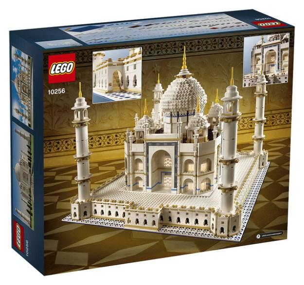 lego-creator-expert-taj-mahal-10256-box-