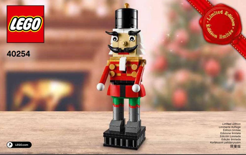 lego shop nussknacker