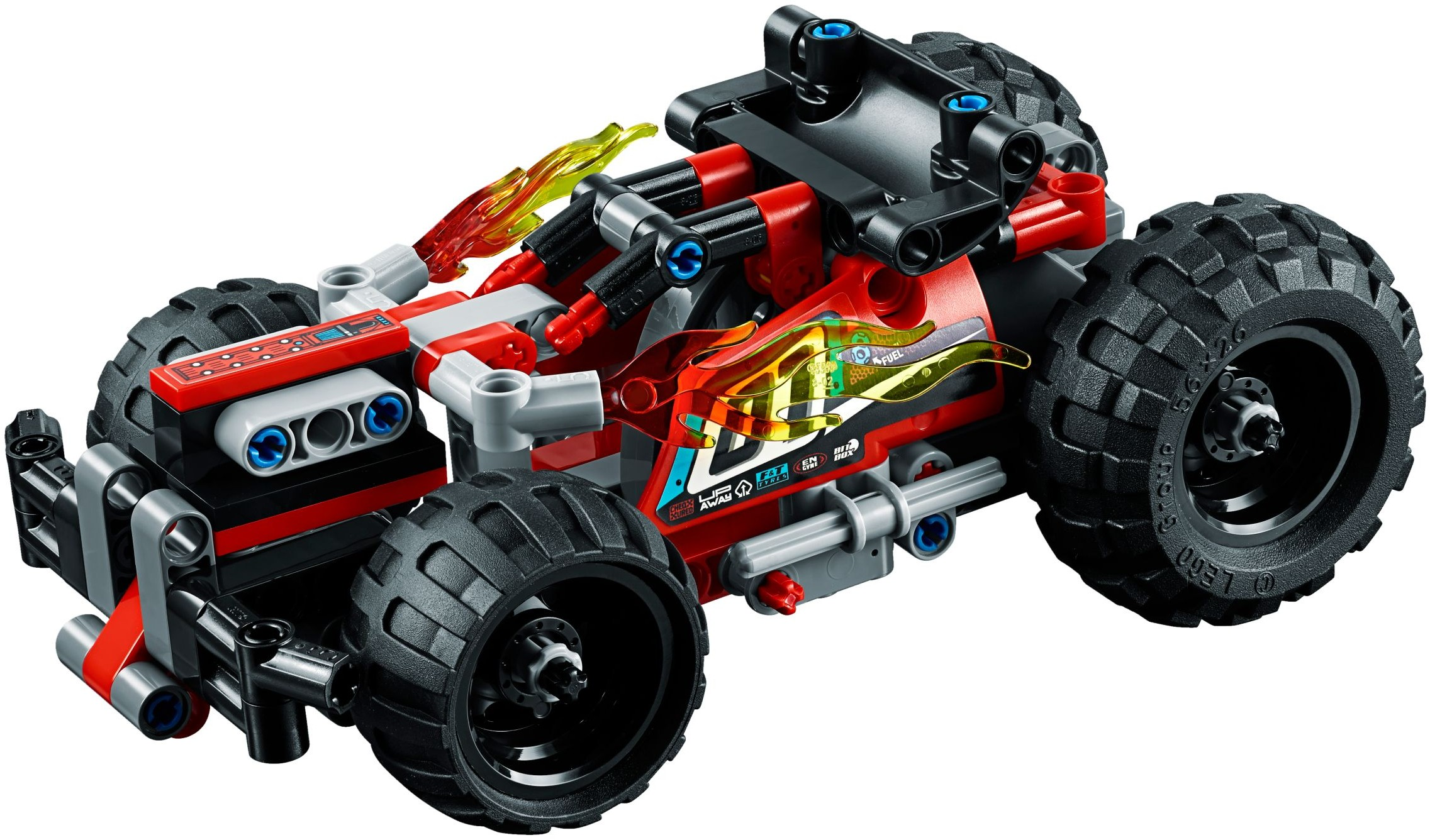 rc of car with Lego Technic 2018 Erste Set Bilder 36811 on Image 2114684 further Bmw E36 Green Bbs Style5 Gold moreover Image 2093862 in addition Jet Powered Rx7 Wtf in addition Af21 Rc Plane Minimal Art Illust Cute.