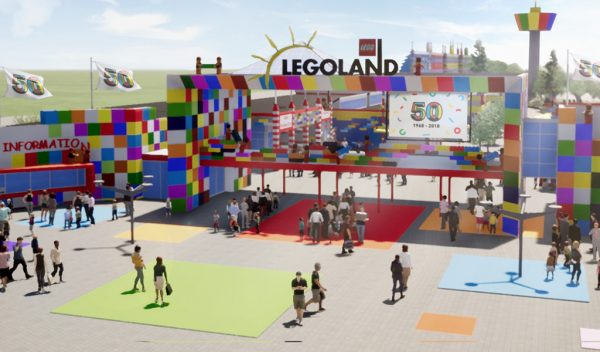 legoland new york. Black Bedroom Furniture Sets. Home Design Ideas