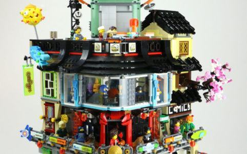 the-lego-ninjago-movie-ninjago-city-komplett-70620-2017-zusammengebaut-andres-lehmann zusammengebaut.com