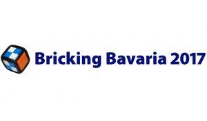 Bricking Bavaria 2017 @ MOC München