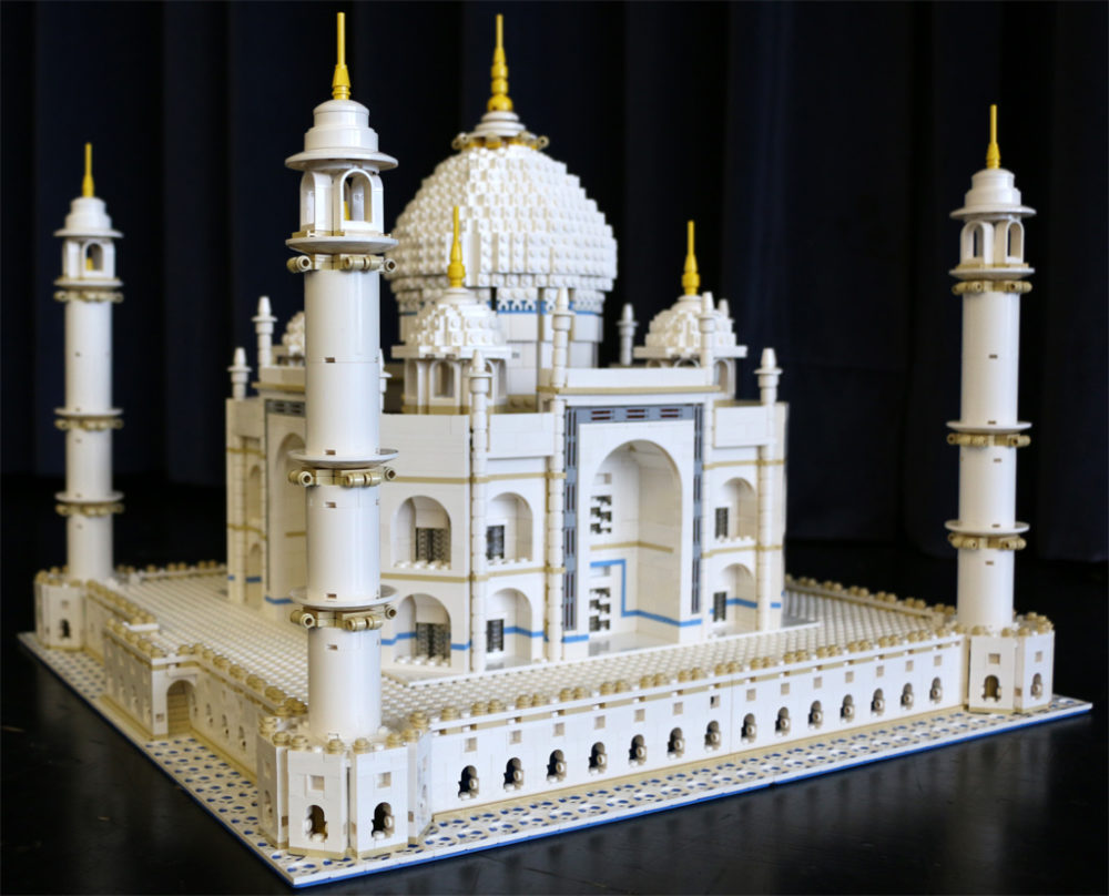 lego-creator-expert-taj-mahal-10256-seite-zusammengebaut-2017-andres-lehmann zusammengebaut.com