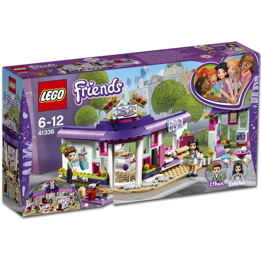 2, Followers, 3 Following, 16 Posts - See Instagram photos and videos from Lego Friends (@tiospecicin.gqs).