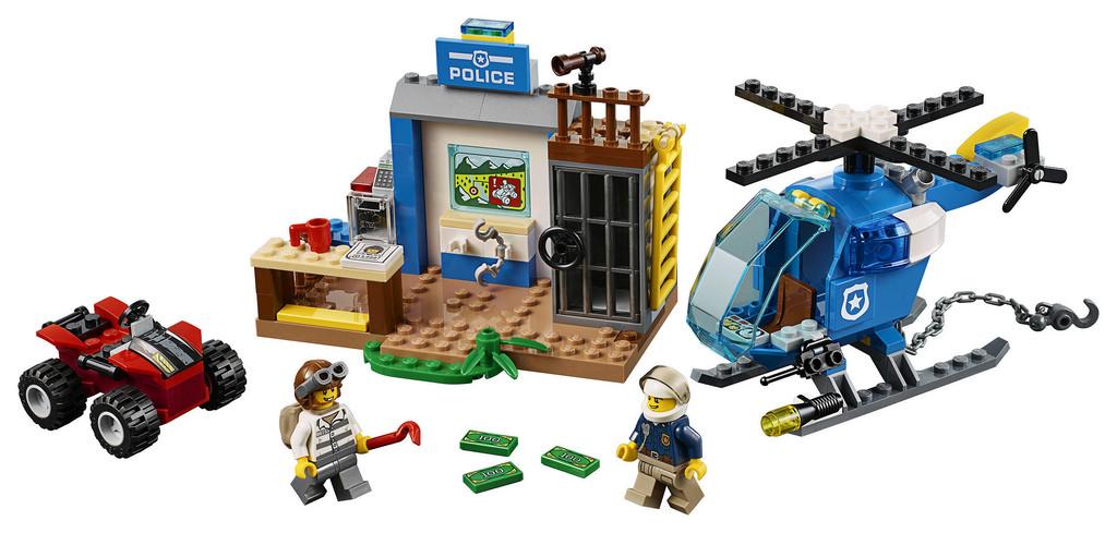 Lego Cake Ideas Uk