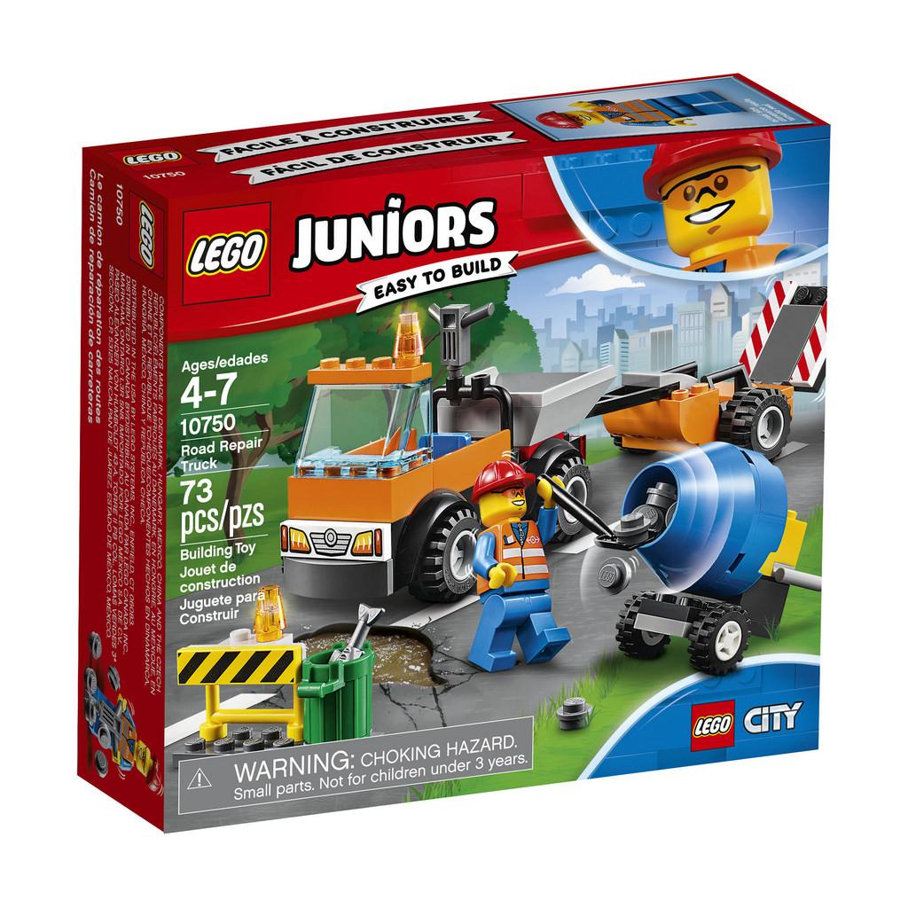 Lego Cars  Amazon