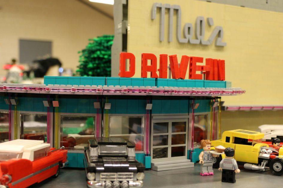 Diner Jersey City