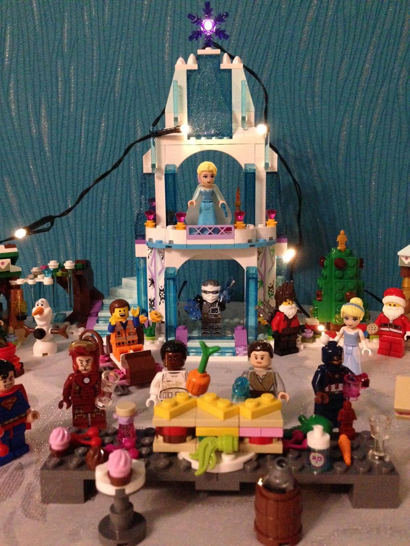 Verschneite Weihnachtsbilder.Unsere Gewinnspiele Weihnachtsbilder Und Jahresrückblick