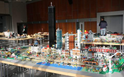 gesamtansicht-skyline-ukonio-city-borken-nordhessen-zusammengebaut-2017-andres-lehmann zusammengebaut.com