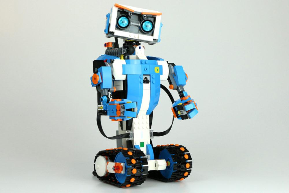 lego-boost-17101-vernie-2017-zusammengebaut-andres-lehmann zusammengebaut.com