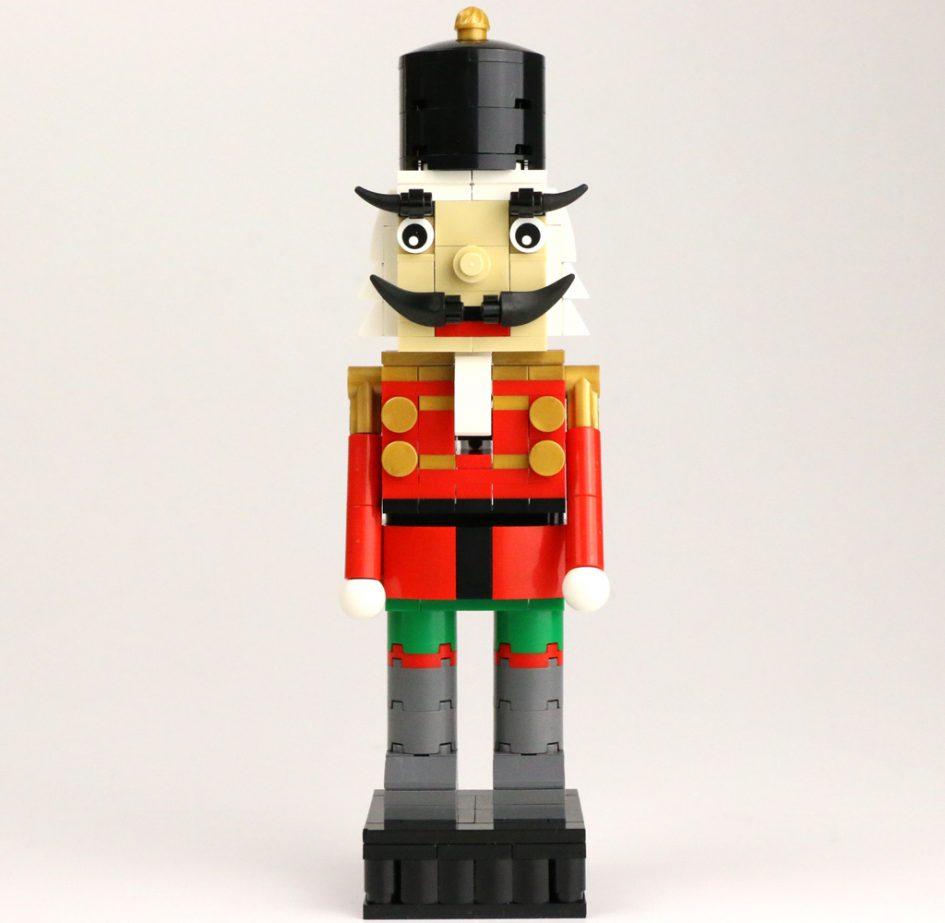 Lego online shop doppelte vip punkte nussknacker und for Lago shop online