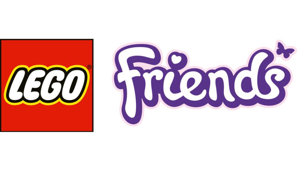 Vier Lego Friends Kart Sets Sind Ab Juni 2018 Erhältlich