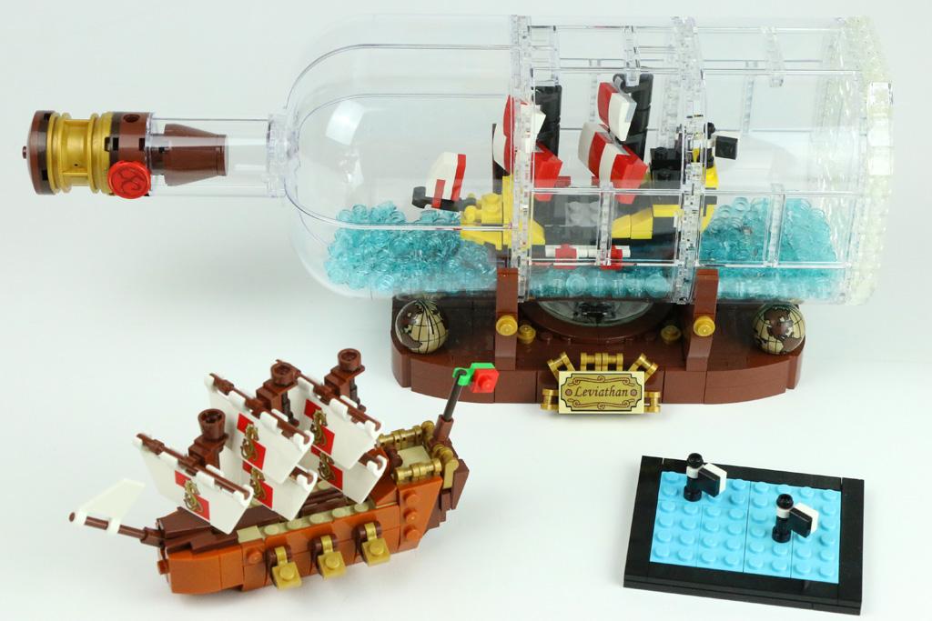 lego-ideas-schiff-in-der-flasche-21313-b