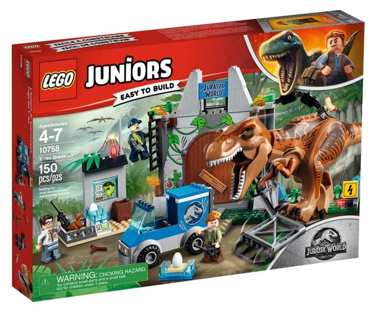 walmart toy helicopter with Lego Jurassic World 2 Offizielles Bildmaterial Zu Drei Sets 43877 on Lego Jurassic World 2 Offizielles Bildmaterial Zu Drei Sets 43877 together with 930 Amazon Deals Spatula Set Veggetti Band Aid P ers Diapers Puzzle Toy Helicopter Steam Brush Tr oline likewise 6000196204719 furthermore Lanard Toys Producing Kong Skull Island Toys 235945 as well Product detail.