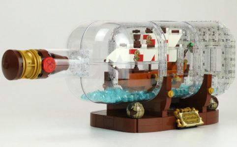 lego-schiff-in-der-flasche-21313-buddelschiff-seite-2017-zusammengebaut-andres-lehmann zusammengebaut.com