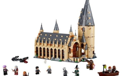 lego-harry-potter-hogwarts-great-hall-75954-2018 zusammengebaut.com