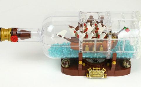 lego-ideas-schiff-in-der-flasche-21313-seite-2018-zusammengebaut-andres-lehmann zusammengebaut.com