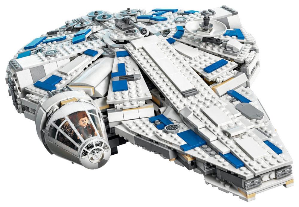 Wunderbar Lego Star Wars Färbung Seite Galerie - Malvorlagen-Ideen ...