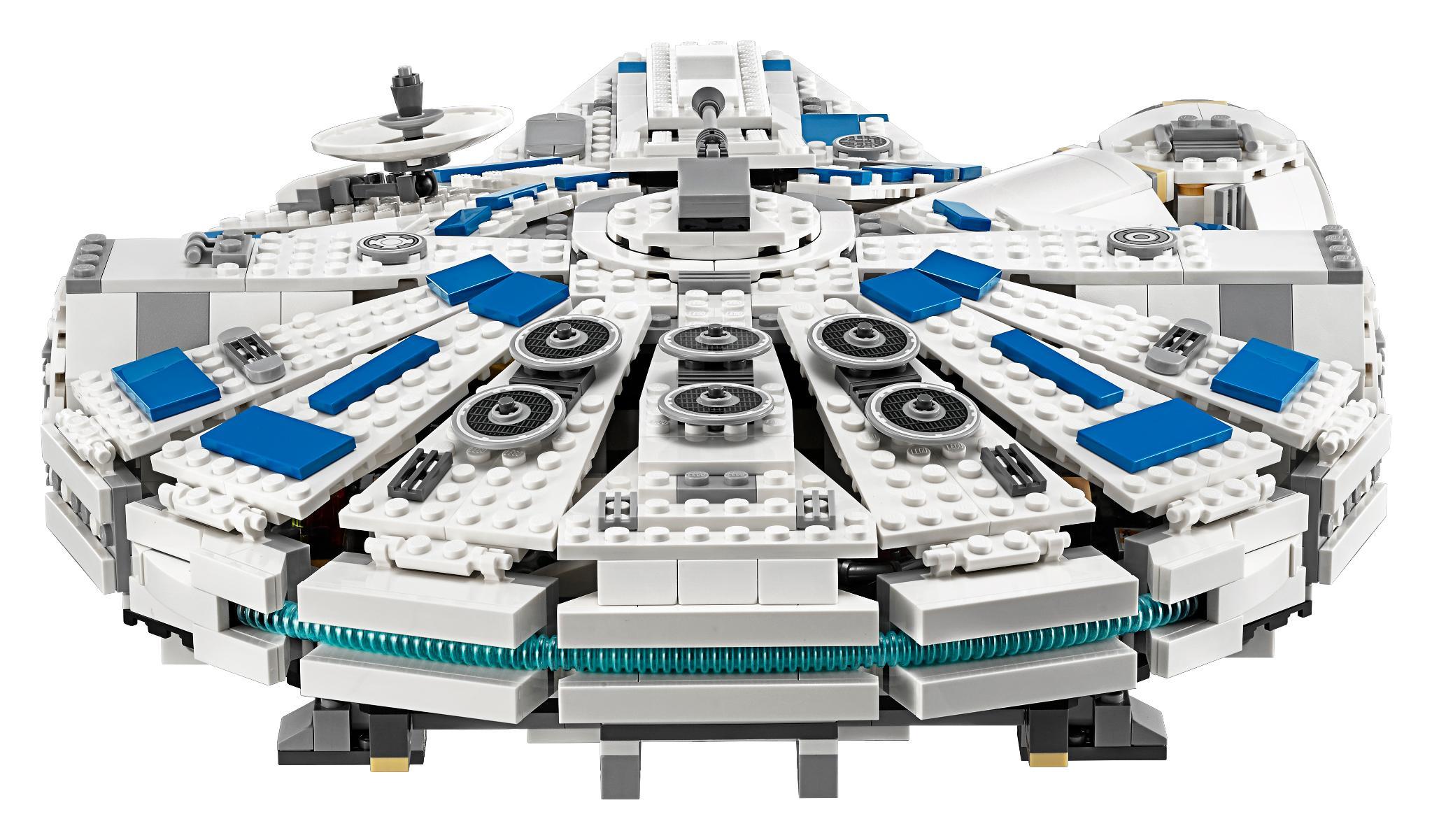 Großzügig Lego Star Wars Schiffe Färbung Seiten Zeitgenössisch ...