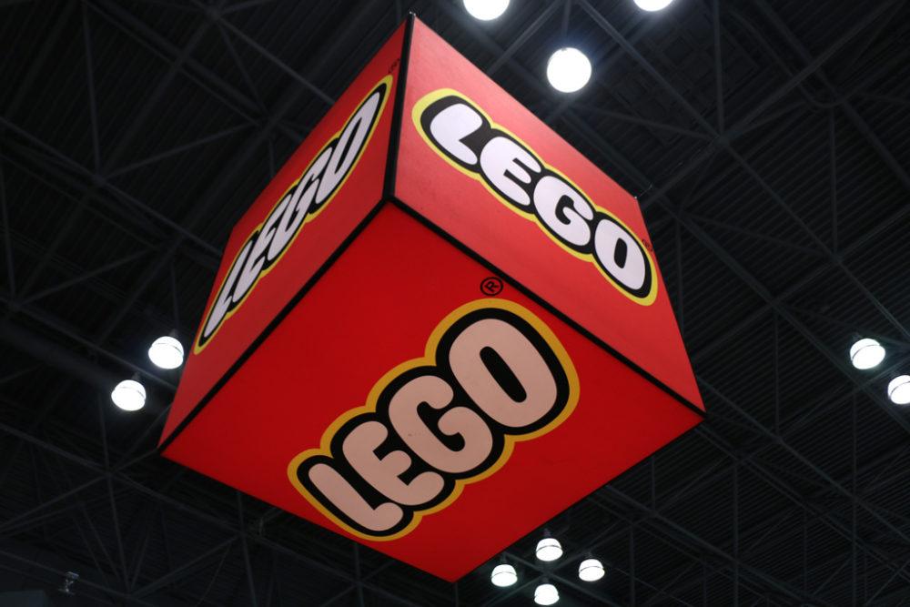 lego-wuerfel-cube-toy-fair-new-york-city-logo-2018-zusammengebaut-andres-lehmann zusammengebaut.com