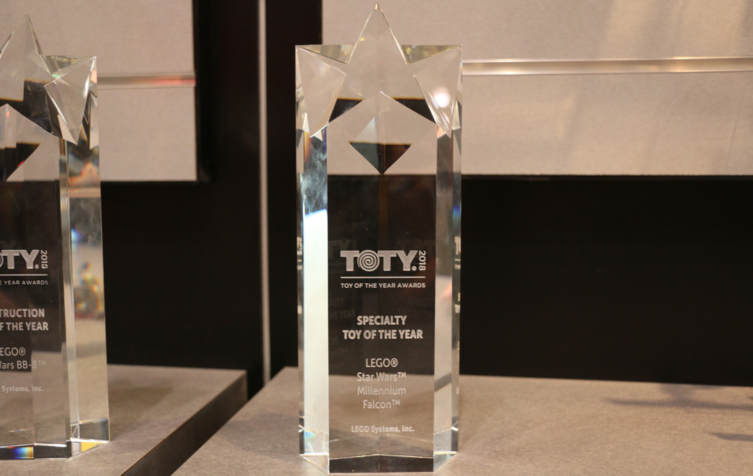 toy-of-the-year-awards-specialty-lego-st