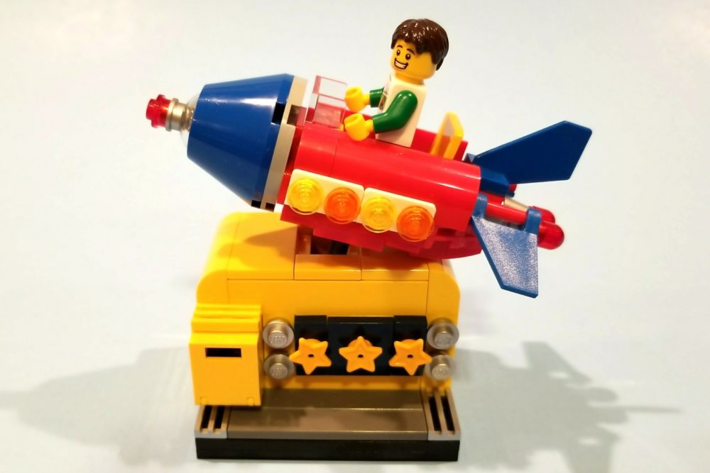 lego-cosmic-rocket-ride-mjsmiley-ideas zusammengebaut.com