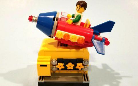 lego-cosmic-rocket-ride-mjsmiley-ideas zusammengebaut.com