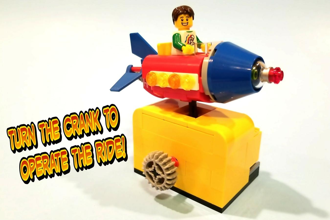 lego-cosmic-rocket-ride-mjsmiley-ideas-seite zusammengebaut.com