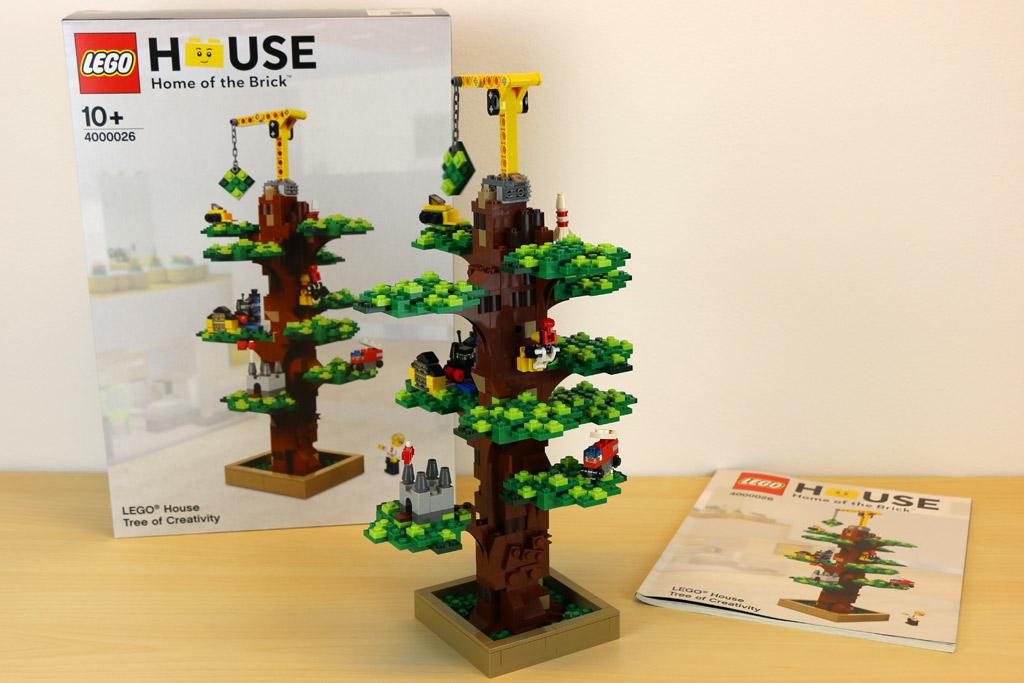 lego-house-tree-of-creativitiy-4000026-box-2018-zusammengebaut-andres-lehmann zusammengebaut.com