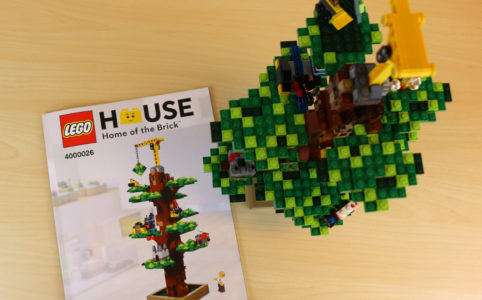 lego-house-tree-of-creativitiy-4000026-building-instruction-draufsicht-2018-zusammengebaut-andres-lehmann zusammengebaut.com