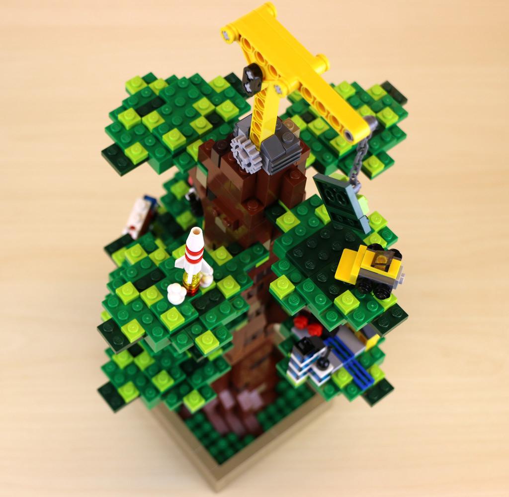 lego-house-tree-of-creativitiy-4000026-draufsicht-2018-zusammengebaut-andres-lehmann zusammengebaut.com