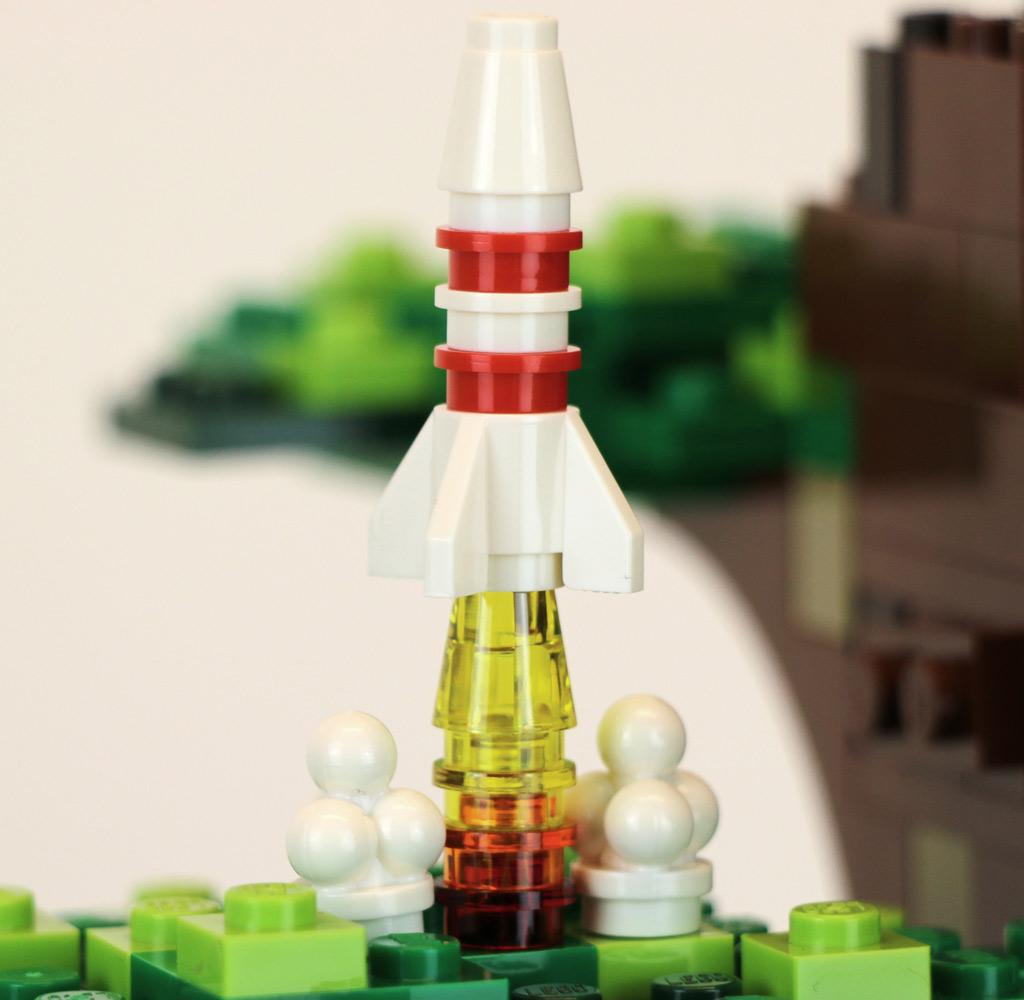 lego-house-tree-of-creativitiy-4000026-rakete-2018-zusammengebaut-andres-lehmann zusammengebaut.com