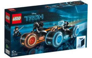lego-ideas-tron-legacy-21314-box-2018 zusammengebaut.com