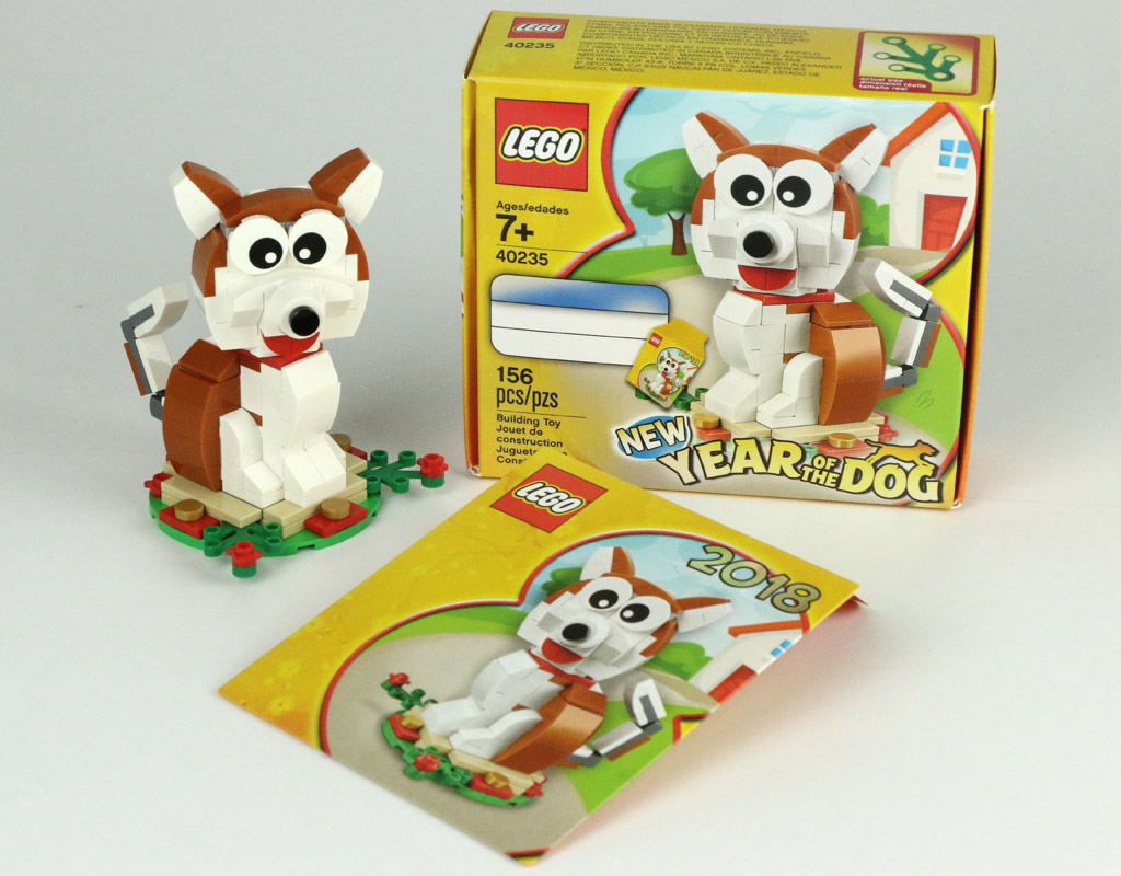 lego-seasonal-year-of-the-dog-karte-box-40235-2018-zusammengebaut-andres-lehmann zusammengebaut.com