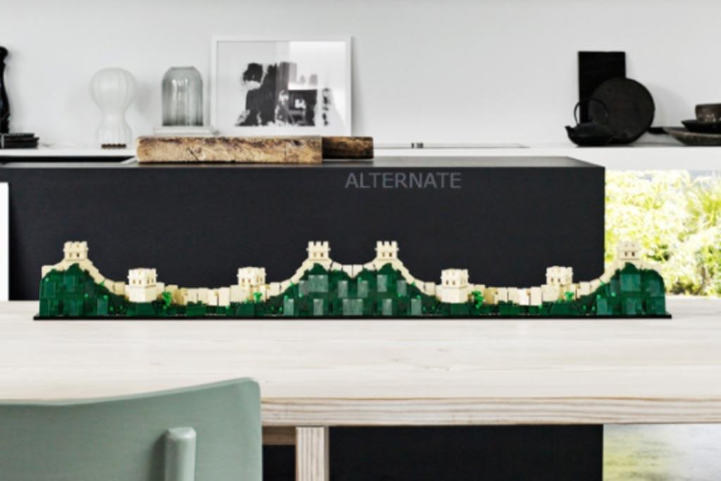 lego-architecture-die-chinesische-mauer-