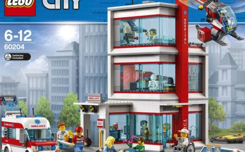lego-city-krankenhaus-60204-front zusammengebaut.com