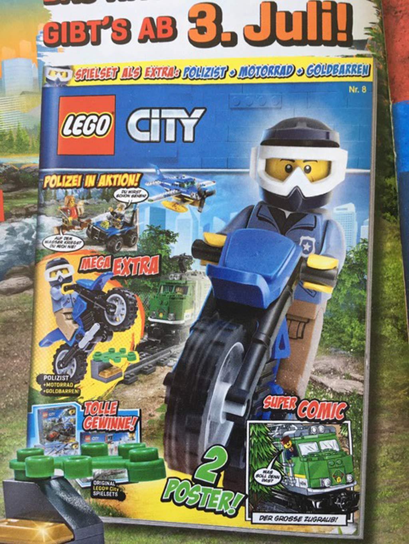 lego-city-magazin-juli-2018-gueterzug-60
