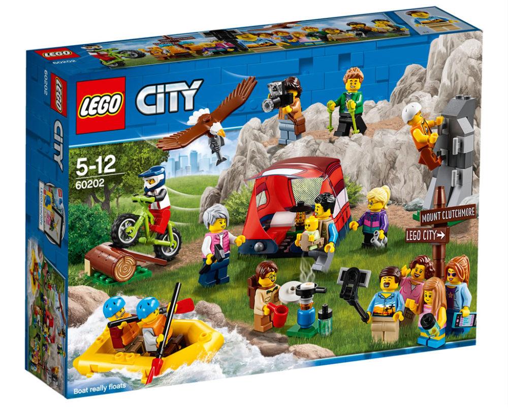 lego-city-people-pack-outdoor-adventures-60202-box-2018 zusammengebaut.com