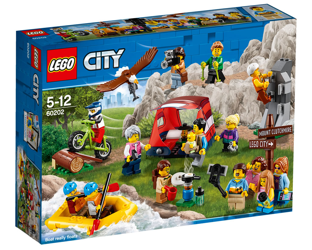 lego-city-people-pack-outdoor-adventures-60202-box-2018 zusammengebaut.com