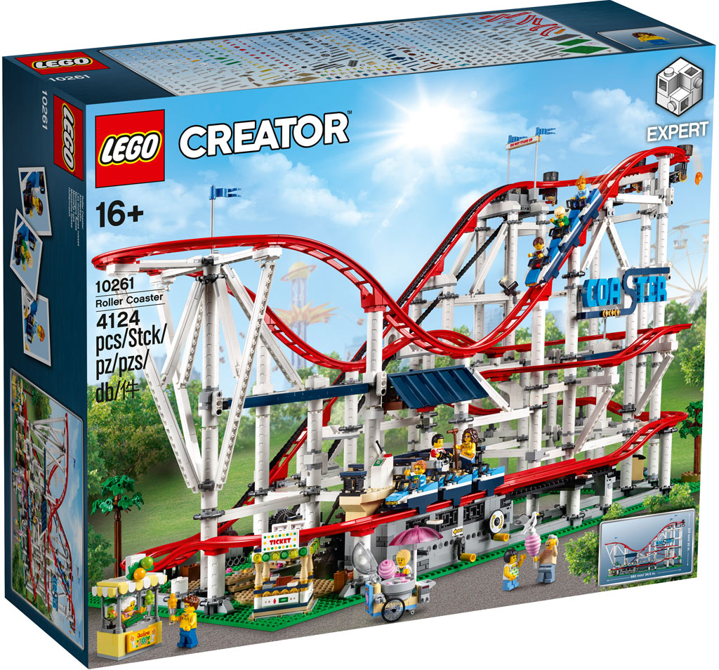 lego-creator-expert-roller-coaster-10261-box-front-gross-2018 zusammengebaut.com