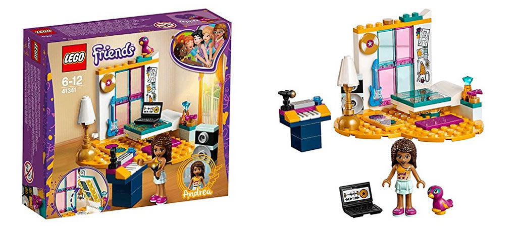 lego-friends-andrea-bedroom-41341.jpg