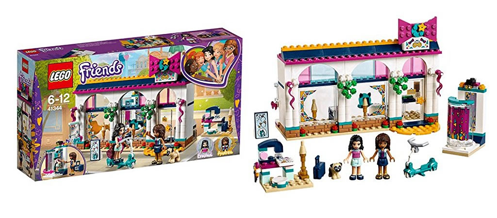 lego-friends-andrea-shop-41344.jpg