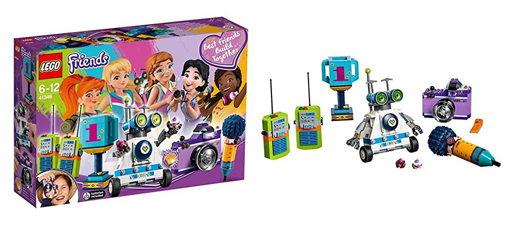 lego-friends-friendship-box-41346.jpg