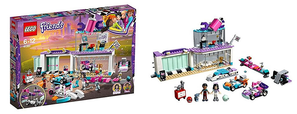 lego-friends-go-kart-shop-41351.jpg