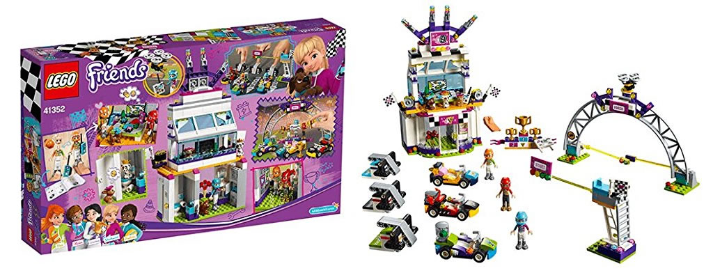 lego-friends-great-race-41352.jpg