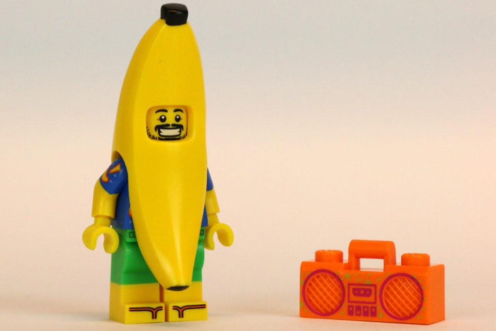 lego-party-banana-juice-bar-5005250-bananen-mann-seite-radio-2018-zusammengebaut-andres-lehmann zusammengebaut.com